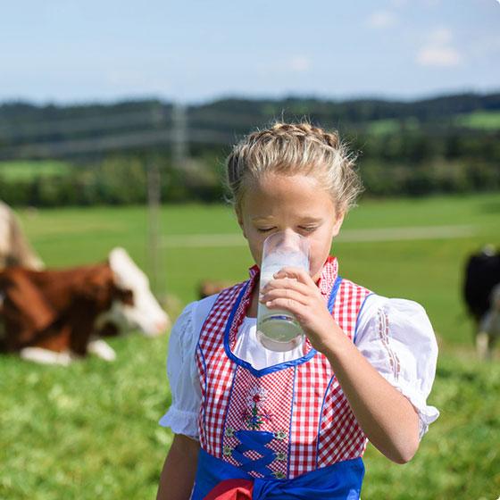 青少年乳铁蛋白配方奶粉